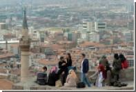 Интерес российских путешественников к Турции показал рекордный рост