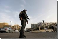 Очевидцы рассказали об охоте на иностранцев при резне в египетском отеле