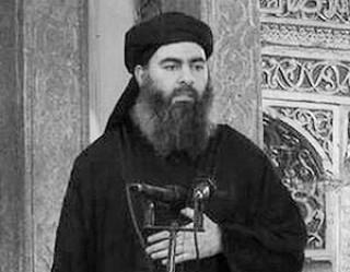 Проект «Исламское государство» близок к исчезновению