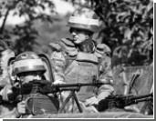 Попытки выгнать миротворцев из ПМР согласованы с Западом и Украиной