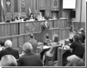 «Татарстан воспринимается большинством населения как особый регион»