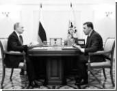 Путин нашел средство против «борзоты» в Нижнем Тагиле