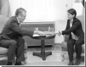 Премьера Сербии намеренно втянули в антироссийскую провокацию