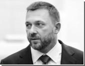 «Есть силы, которые целенаправленно хотят разделить нас и украинцев»