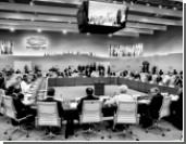 Саммит G20 стал прорывом для России