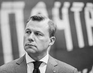 «Почта России» вынуждена лавировать между бизнесом и обществом