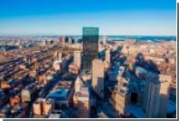 Бостонцев поучат бороться с исламофобией картинками