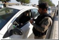 Саудовский принц задержан по приказу короля из-за видео с избиением