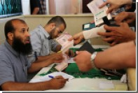 СМИ сообщили о вводе Египтом виз для катарцев