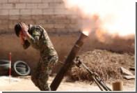 Сын Асада рассказал об ужасах войны в Сирии