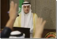 Арабские страны получили ответ Катара на ультиматум