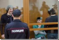 Госдеп порадовался приговору убийцам Немцова
