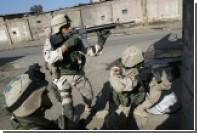 В США арестовали ветерана Ирака и Афганистана по подозрению в терроризме