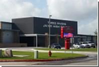 В нескольких школах Техаса детей разрешили бить палками