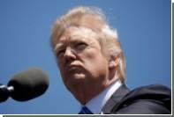 Конгресс США предрек рост дефицита бюджета из-за невыполнимости планов Трампа