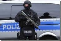 В результате стрельбы на вечеринке в Германии погиб человек