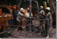 Боевики в Нигерии похитили 10 нефтяников
