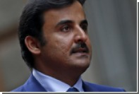 Эмир Катара понадеялся на окончание бойкота со стороны арабских стран