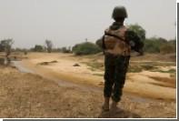 В Нигере боевики на верблюдах похитили 40 человек