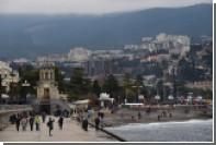 Пять стран-партнеров ЕС продлили санкции против Крыма