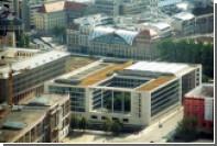В ФРГ заявили о возможном ухудшении отношений с Россией из-за Siemens