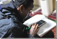 Турецкий депутат рассказал о превосходстве джихада над математикой