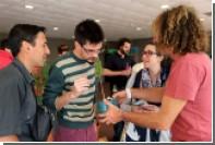 В Уругвае начали легально продавать марихуану