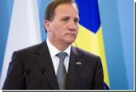 Два шведских министра ушли в отставку из-за возможных утечек секретных данных