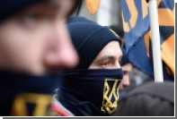 Парижский суд оштрафовал украинку за критику фильма о майдане