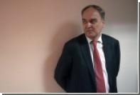 СМИ узнали о выдаче Вашингтоном агремана на назначение Антонова послом РФ в США