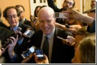 Маккейн пообещал вернуться к работе после удаления опухоли мозга