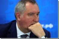 Министр обороны Румынии счел неуместной реакцию Рогозина на разворот самолета