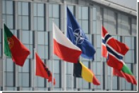 СМИ узнали о планах Москвы оставить НАТО без своего постоянного представителя