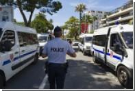 Неизвестные открыли стрельбу у мечети во французском Авиньоне