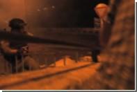 В результате беспорядков у Львиных ворот в Иерусалиме пострадали 30 человек
