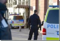 В Швеции за убийство из-за фото на Facebook осуждены шесть человек