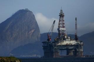 СМИ узнали о недовольстве нефтяных корпораций в США санкциями против России