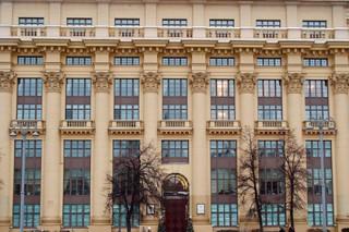 АФК «Система» сообщила о наступлении технического дефолта