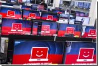 Группа «Сафмар» приобрела 44 миллиона акций «М.Видео»