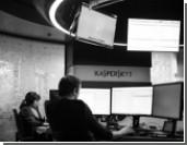 Миф о «русских хакерах» помог отечественной IT-индустрии