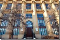 Суд в очередной раз отложил рассмотрение иска «Роснефти» к АФК «Система»