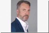 Компанию Tiffany возглавит бывший топ-менеджер Diesel