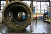 Siemens подаст в суд на поставщиков турбин в Крым