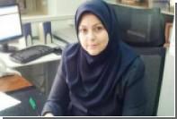Крупнейшую авиакомпанию Ирана впервые возглавила женщина