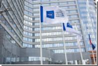 Европейский бизнес выступил против новых антироссийских санкций США