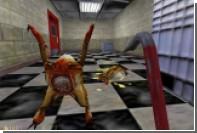 Half-Life получила обновление спустя 19 лет после выхода