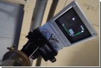Фотограф снял Юпитер на GameBoy