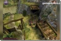 Рассекречена отмененная игра по «Ведьмаку»