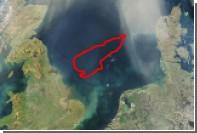 Объяснено исчезновение «британской Атлантиды»