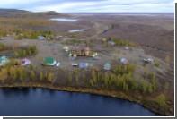 Российские климатологи спрогнозировали цветущее будущее Сибири